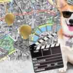 Vídeos e imágenes del futuro Samsung Galaxy SIV 1