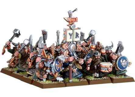 warhammer-enanos-guerreros