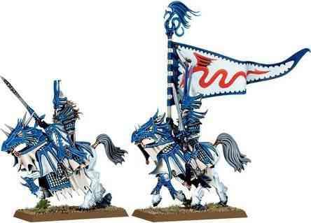 warhammer-fantasy-caballeria