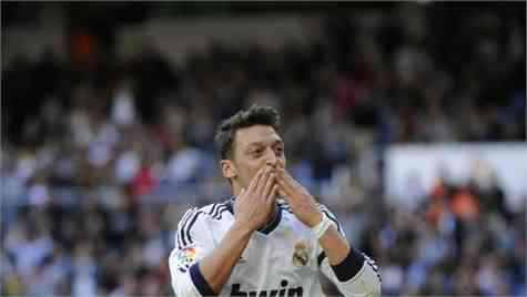 Todos los líderes ganan a falta de Celta – Zaragoza