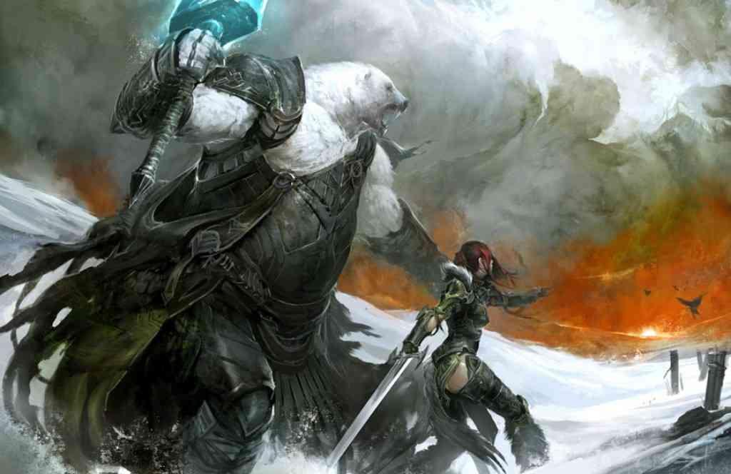 guild-wars-2-img781339