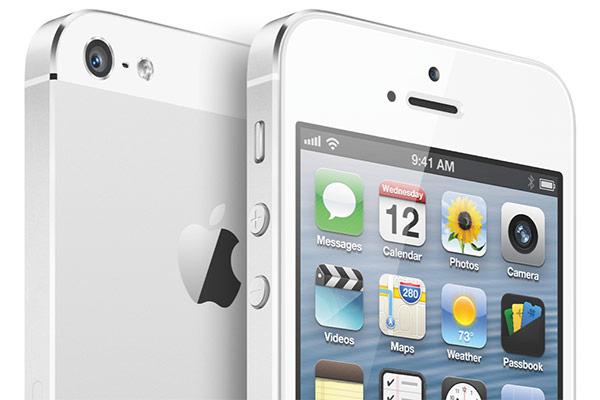 El iPhone se podría convertir en un vendedor de productos