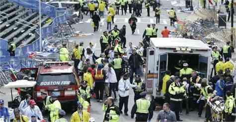 maraton boston atentado