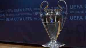 trofeo europa champions league