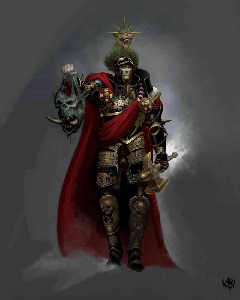 Emperador_Karl_Franz_