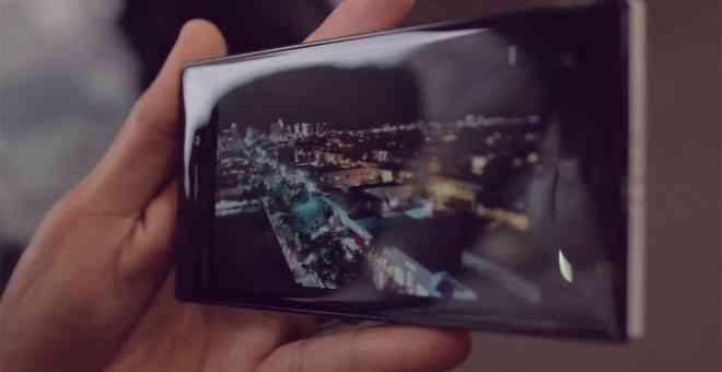 Lumia 928 nuevo
