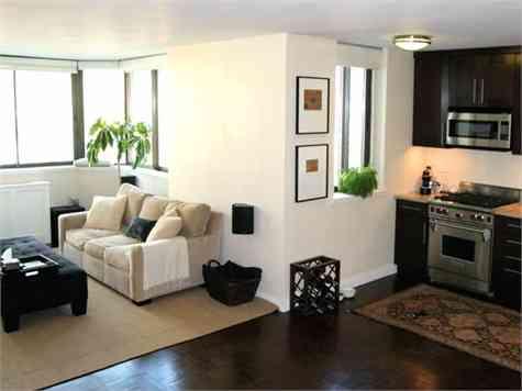 costo piso nueva york