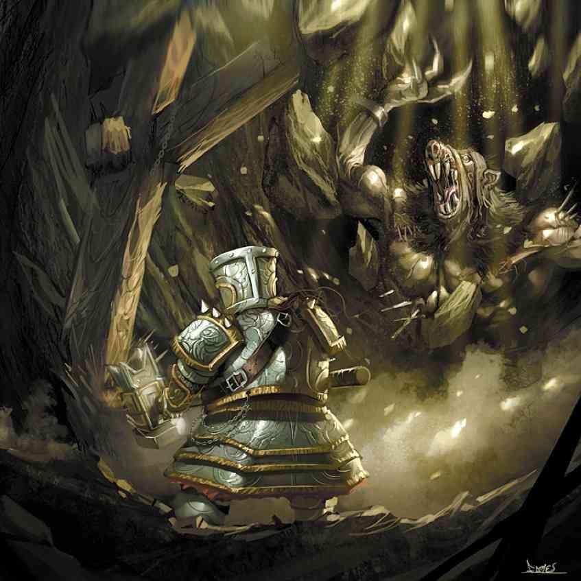Warhammer_dwarf_vs_ogre_skaven