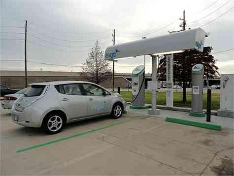 manutencion coches gasolina ecologicos