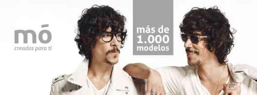 multiopticas combina2mo gafas oscar jaenada