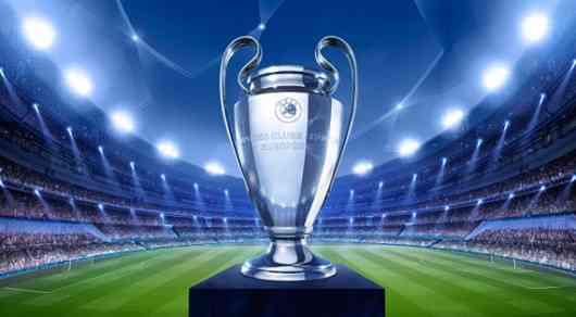 tercera fase clasificacion champions league
