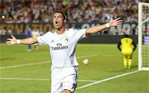 Cristiano Chelsea(1)