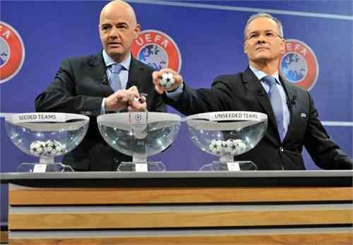 Grupos Champions League 2(1)