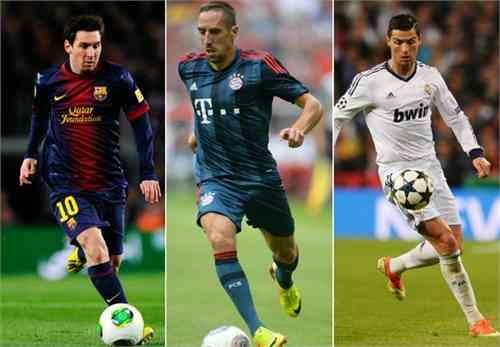 Messi Ribery Cristiano 1(1)