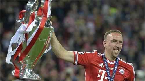 Messi Ribery Cristiano 2(1)