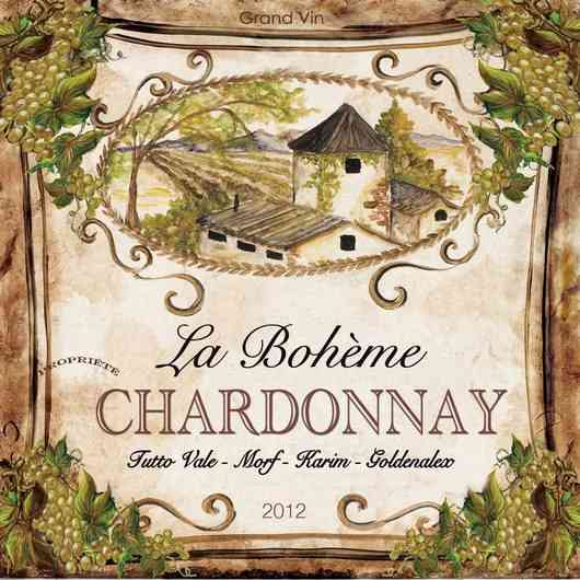 boheme-chardonnay