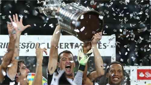 copa libertadores champions league 2(1)