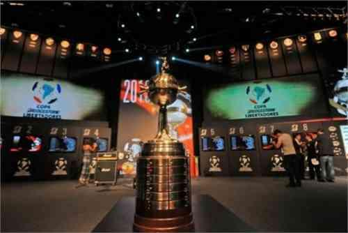 copa libertadores champions league(1)