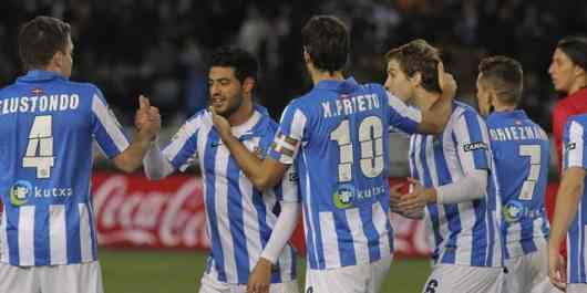 lyon real sociedad previa champions league