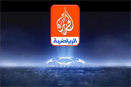 Al Jazeera Sports Champions League 1(1)