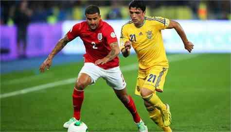 Ya hay 10 equipos clasificados a Brasil 2014