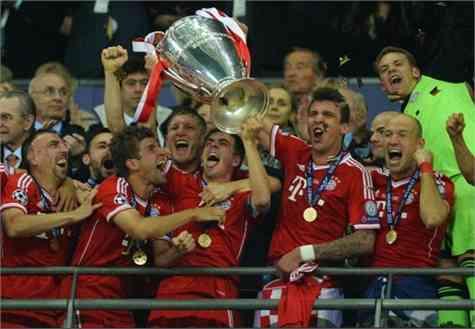 Champions League apuestas(1)