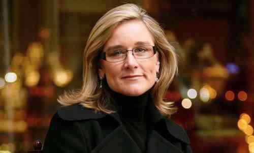 Apple contrata a la directora de Burberry