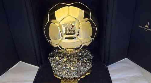 Balón de Oro (500x200)