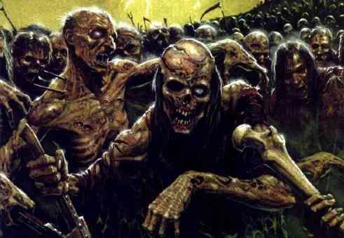 Caos_zombies_de_plaga_warhammer