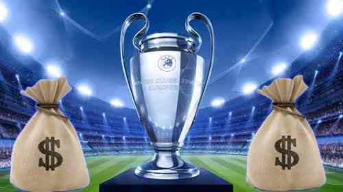 Champions League premios 1 (500x200)