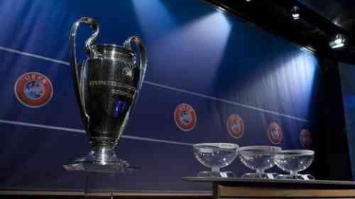 Champions League premios  2 (500x200)