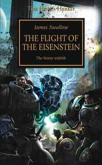 Flight-of-the-Eisenstein