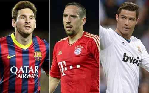 Messi Cristiano Ribery (500x200)