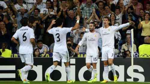 Real Madrid (500x375)
