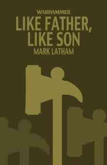 advent-like-father