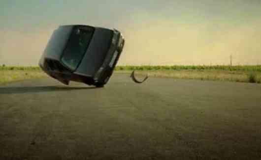 seguros de coche el corte ingles