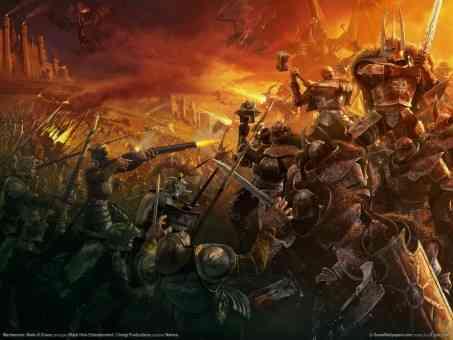 warhammer-mark-of-chaos-628