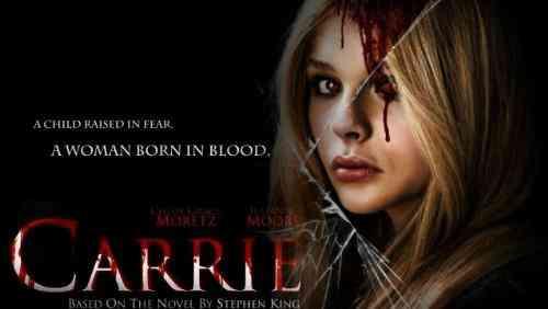 Carrie 2013 1 (500x200)