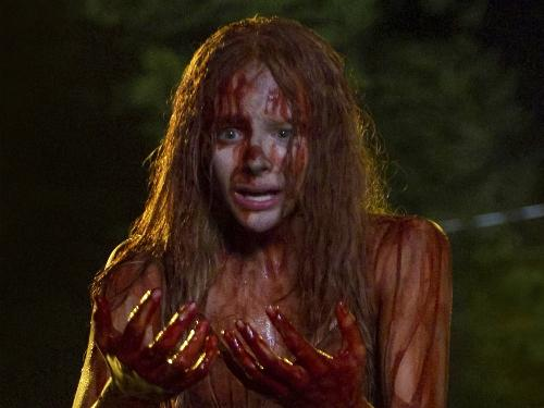 Carrie 2013 2 (500x200)