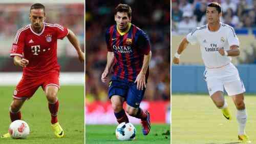 Cristiano Messi Ribery (500x200)