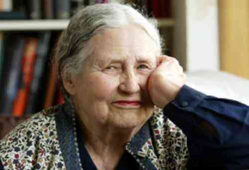 Doris Lessing (500x200)