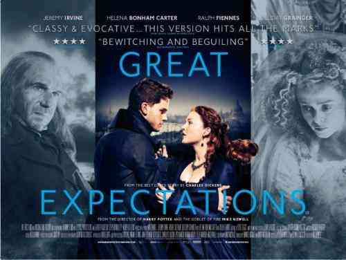 Great Expectations 1 (500x200)