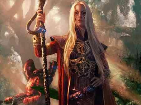 Warhammer_Eldar_Farseer