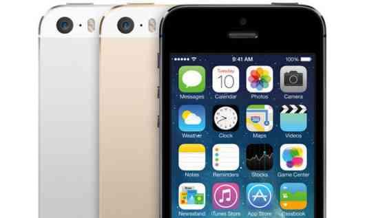 iPhone-5S-mejor
