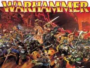 juegowarhammer