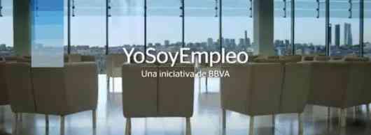 Empleados y pymes protagonizan la campaña #elprimerdía de BBVA