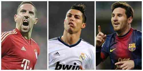 Cristiano Messi Ribery 2 (500x200)