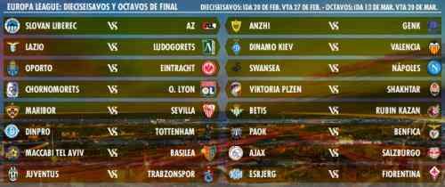 Europa League sorteo (500x200)