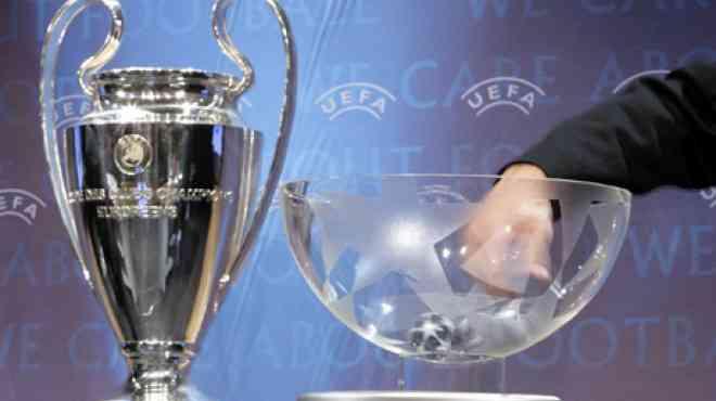UEFA 2014 1