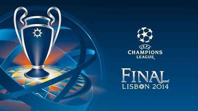 UEFA 2014 2